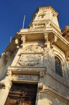 Musee de la Ciotat