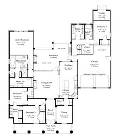 1000 ideas about plantation style houses on pinterest for Cost to build a house in louisiana