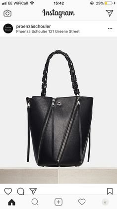 4f29cde2c5c78 Najlepsze obrazy na tablicy TOREBKI (81) | Backpack purse, Leather ...