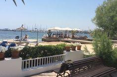 Travel review: Puerto Pollensa, Majorca - Manchester Evening News