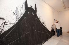 Art Experience:NYC (en español): mayo 2012