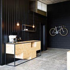 """69 mentions J'aime, 1 commentaires - kansei (@kansei2) sur Instagram: """"El ingenio también es válido en el diseño de una cocina #design #cocinasquemeinspiran #kitchen…"""""""