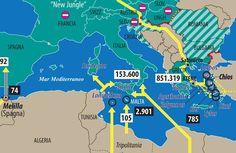 fortezza_europa_migranti_dettaglio_820