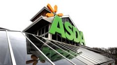 Asda fined after mice found at depot - http://www.logistik-express.com/asda-fined-after-mice-found-at-depot/