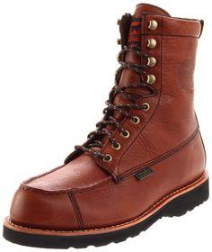 1ef44f2e989 212 Best Tough Boots images in 2018 | Boots, Journeyman lineman, Lineman