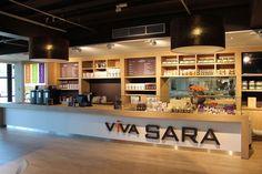 """Résultat de recherche d'images pour """"viva sara"""""""