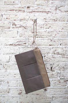 MY PAPER BAG Bag-in-Bag Original