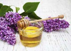 Лайфхак. Использование меда при пересадке растений #лайфхаки #идеи #советы #дача #сад #огород #рассада