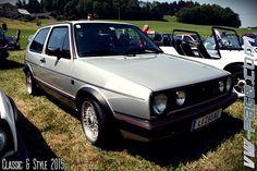 IMG_4678 - VW-Page Forum - Hilfestellung und News bei Volkswagen Golf, Passat, Touran, Tuning, TÜv