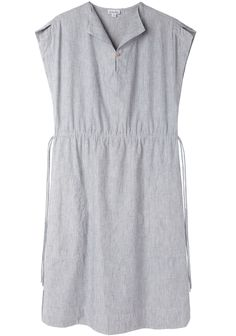 simple dress :: eddie mae dress | steven alan via la garconne