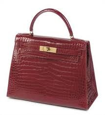 ... Kelly Bag, Hermes Kelly, Ballet, Designer Handbags, Blog, Fashion Vintage, Style, Hermes Bags, Auction