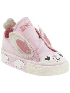 Easter Shoesies. How adorable!