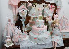 Imagem de http://s3.amazonaws.com/img.iluria.com/product/A08FC/16E251/850xN.jpg.