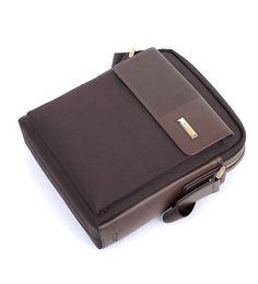 Túi đựng ipad Mike cỡ thường –TM67, tui-nam-cao-cap-mike-co-thuong-tm67 Zip Around Wallet, Ipad, Bags, Handbags, Totes, Hand Bags, Purses, Bag
