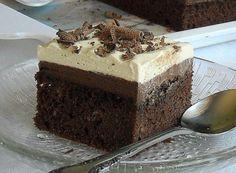 Tiramisu, Pudding, Ethnic Recipes, Easy, Desserts, Food, Feb 13, Instagram, Dessert