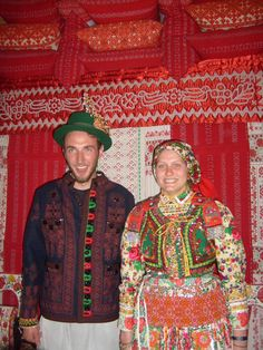 We Are The World, People Of The World, Art Populaire, Hungarian Embroidery, Folk Dance, Clothing And Textile, Folk Costume, World Cultures, Traditional Dresses