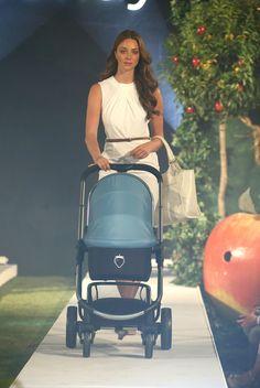 #iCandy #80Years #BritishDesign #Nursery #Fashion #Beauty #Style #OneMarylebone #London #Strawberry #Atlantic