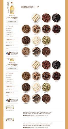 Site Design, Food Design, Digital Web, Editorial Layout, Interface Design, Interactive Design, Web Design Inspiration, Food Menu, Behance