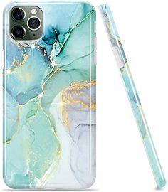 900 idées de IPhone coque au design abstrait | iphone, iphone 8 ...