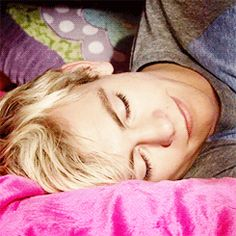 Imagine waking up to this every morning;)
