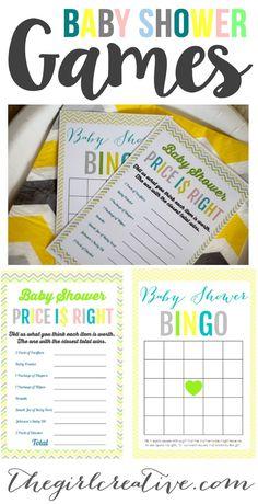 Free Printable Baby