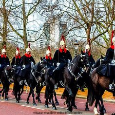Changing of the guards a must see on ur visit to London there uniforms change through different battalions & times of the year @abcopen #natgeotravel #exclusive_dof #big_shotz #worldtravelbook #europe #exploringtheglobe #exploring_the_world_21 #flightcentre #helloworld #openmyworld #travelbug #traveltheworld #world_besthdr #bestintravel #qantas #igworldclub #signatureshots #abcopen #london #visiteurope #visituk by kazwallerphotography