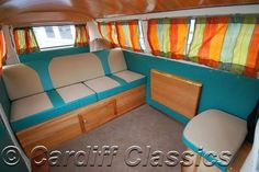1968 Used Volkswagen Bus T2 at Cardiff Classics Serving Encinitas, IID 5885801