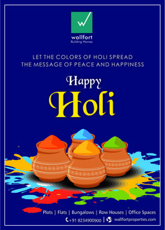 Wishing you and all your loved ones a very bright life ahead as bright and colorful as Holi colors itself From Happy Holi Gif, Happy Holi Greetings, Tamil Greetings, Happy Holi Images, Happy Holi Wishes, Holi 2018, Holi Pictures, Birthday Banner Design, Love My Parents Quotes
