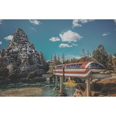 """Going through old photos that I took with my phone and this one caught my eye. A little surreal but I like it. #disneyland by nelsonaerial Follow """"DIY iPhone 6/ 6S Plus Cases/ Covers/ Sleeves"""" board on @cutephonecases http://ift.tt/1kAxdjF to see more ways to add text add #Photography #Photographer #Photo #Photos #Picture #Pictures #Camera #Only #Pic #Pics to #iPhone6SPlus Case/ Cover/ Sleeve"""