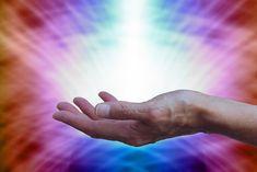 Reiki music for energetic healing: Reiki music, healing music, positive energy music Buddhist Meditation, Daily Meditation, Chakra Meditation, Meditation Music, Reiki Music, Meditation Techniques, Alternative Therapies, Music Heals, Awakening