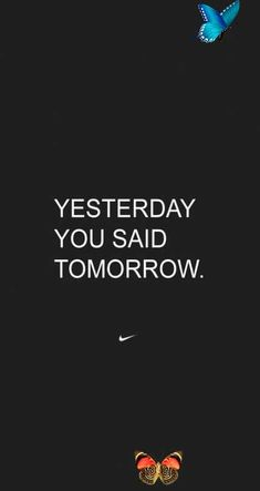 79 Motivation Nike Quotes Wallpaper Hd 79 Motivation Nike Quotes Wallpaper Hd<br> 71 Nike Quotes Wallpapers On Wallpaperplay Nike Quotes Wallpaper Quotesgram Nike Quotes Wallpaper Quotes 45 Nike Quotes Wallpaper On Wallpape… 2pac Quotes, Nike Quotes, Motivational Quotes, Some Good Quotes, Missing You Quotes, Best Quotes, Long Distance Quotes, Friendship Day Quotes, Phone Wallpaper Quotes