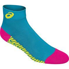 ASICS Snapdown LT Socks