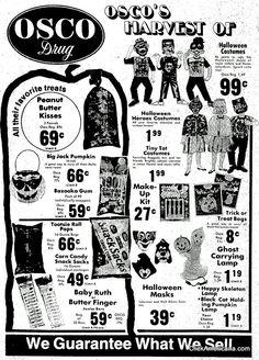 1540 best halloween images in 2019 holidays halloween costumes Adult Animal Costumes halloween candy costume ads 1973 1975 when s halloween halloween themes