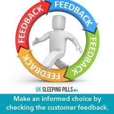 Make an informed choice by checking the customer feedback.