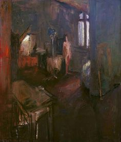 eduardo-faradje-2004-2007 Painting, Art, Art Background, Painting Art, Kunst, Paintings, Gcse Art