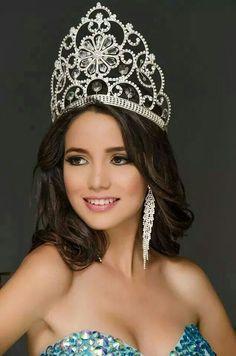 Abigail Baruch Mexico 2014