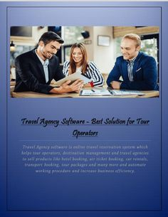Online Travel Agency Software – The Need of Tour Operator Cheap Flight Deals, Cheap Flight Tickets, Air Ticket Booking, Air Tickets, International Flight Tickets, Cheap Airlines, Lottery Tickets, Online Travel, Competitor Analysis