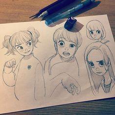 ... http://xn--80akibjkfl0bs.xn--p1acf/2017/01/25/4597/ #animegirl #animeeyes #animeimpulse #animech#ar#acters #animeh#aven #animew#all#aper #animetv #animemovies #animef#avor #anime#ames #anime #animememes #animeexpo #animedr#awings #ani#art #ani#av#at#arcr#ator #ani#angel #ani#ani#als #ani#aw#ards #ani#app #ani#another #ani#amino #ani#aesthetic #ani#amer#a #animeboy #animech#ar#acter #animegirl#ame #animerecomme#ations #animegirl #animegirlcrying #animewolf #ani