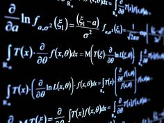 Memorizing ACT Math formulas? Don't make a mistake. Here's how you should actually study and use formulas on the test. Data Science, Science Des Données, Computer Science, Computer Programming, Math Tools, Math Skills, Math Lessons, Math Tutor, How To Do Math