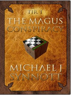 Chapter sixteen is now on Booktrack. Read The Magus Conspiracy - Book I of the Tír Saga on Booktrack with sound effects and music! Sci Fi Comics, Michael J, Fantasy Books, Conspiracy, Saga, My Books, Writing, This Or That Questions, My Favorite Things