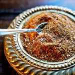 Lebanese Spice Mix, keviniscooking.com