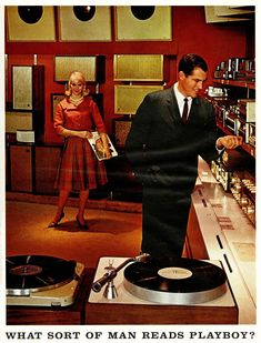 <p>In 1972, at its height, Playboy had a circulation of 7 million copies a month, and copies could be found in 18% of households. The New Yorker reported that almost 25% of college men were purchasing