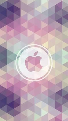 wallpaper, apple, and iphone image Apple Logo Wallpaper Iphone, Iphone Wallpaper Video, Iphone Homescreen Wallpaper, Iphone Wallpaper Tumblr Aesthetic, Ios Wallpapers, Cellphone Wallpaper, Wallpaper Backgrounds, Apple Iphone, Ee Iphone