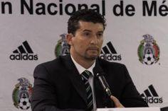 Chivas otra vez preocupado por el descenso
