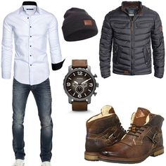 www.outfitsoftheinternet.com Viele Outfits jeder Jahreszeit für trendbewusste Männer. Das Outfit und viele mehr kannst du über Amazon nachshoppen: http://www.outfitsoftheinternet.com/w73/