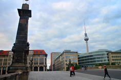 Berlijn is een wereldstad waar elke dag wat te beleven is. Hieronder zijn een aantal tips samengesteld over gratis Berlijn en over een weekend in Berlijn .