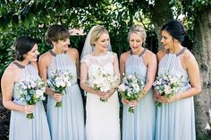 Top Five Tips for Choosing Your Wedding Bouquet Wedding Bouquets, Wedding Cakes, Wedding Dresses, Top Five, Weddingideas, Wedding Styles, Bridal Gowns, Bridesmaid Dresses, Future