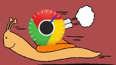Google Claims That Chrome Browser Now Reloads Web Pages 28% Faster