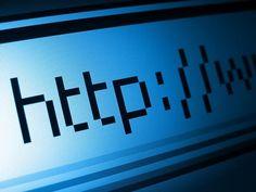 SPAMHAUS, OBJETIVO DE UN BASTO ATAQUE DDOS. En el centro de la diana de este ataque se encuentra Spamhaus, una organización internacional dedicada a combatir el tráfico de spam (correo electrónico basura no deseado) en Internet [31/03/2013]