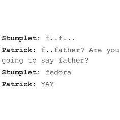 Stumplet